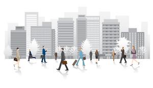 business_walk