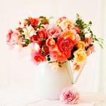 若返り…閉経後の50代女性の生理復活!