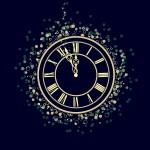 あなたの時間は合ってますか?  〜最新レポート!「時間がずれている時の結果・時間が合った時の結果」〜
