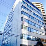 【9/15 新大阪にて】自然の力☆幸せの分かち合いセミナー開催
